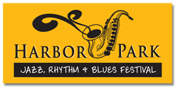 HarborPark Jazz Rythm& Blues