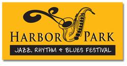 HarborPark Jazz Rythm& Blues