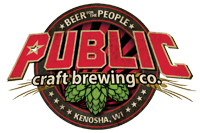 Public Craft Brewing Company LLC.