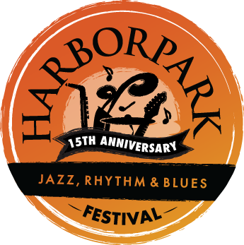 HarborPark Jazz Rythm& Blues Festival