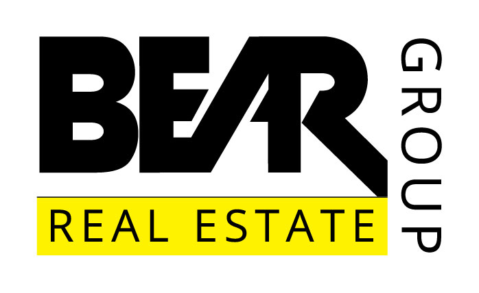 Bear Real Estate Group