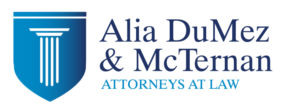 Alia DuMez & McTernan Attorneys at Law